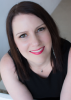 Jen Lewin - Piano, Voice music lessons in Langley