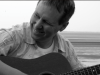 Michel Pitre - Guitar and ukulele music lessons in Moncton