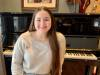 Madeleine Landry - Piano, Beginner Voice music lessons in Moncton