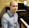 James Coghlin - Piano, Theory music lessons in Moncton