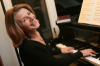 Judith Snowdon - Piano music lessons in Moncton