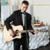Doug Carew - Guitar, Ukulele, Bass Guitar music lessons in Moncton