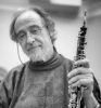 Valentin Todorov - Clarinet, Flute, Bassoon, Conducting, and Piano music lessons in Moncton