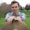 Arthur Delahooke - Drums music lessons in North Vancouver
