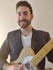 Danny Baruffa - Guitar, Bass, Ukulele music lessons in Port Coquitlam