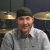 Joe Puff - Drums music lessons in Regina