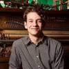 Matthew Watchman - Online Lessons Available - Piano music lessons in Regina