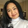 Jasmine Tuazon - Online Lessons Available - Piano music lessons in Regina