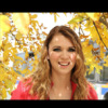 Hannah Wildman - Piano, Voice music lessons in Regina