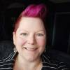 Kristine Beer - Online Lessons Available - Piano, Keyboard, Pre-School, Group Piano, Group Keyboard music lessons in Regina
