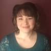 Lisa Nickerson - Piano, Organ, Keyboard, Group Piano, Group Keyboard music lessons in Regina