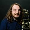 Spencer Krips - Online Lessons Available - Guitar, Bass, Clarinet, Flute, French Horn, Bassoon, Oboe, Woodwinds, Brass, Piano music lessons in Saskatoon