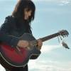 Becky Thomas - Online Lessons Available - Piano, Voice, Guitar, Ukulele music lessons in Saskatoon