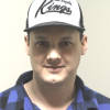 Jared Paranica - Guitar, Bass, Ukulele music lessons in Saskatoon