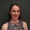 Nicole Tremblay - Online Lessons Available - Piano, Trumpet, French Horn, Brass music lessons in Saskatoon