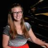 Terri-Lynn Mitchell - Piano, Voice music lessons in Saskatoon