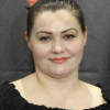 Ludmila Dubceac - Voice, Violin, Piano music lessons in Saskatoon