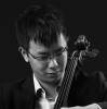 Ivan Chu - Cello (Strings) music lessons in North York