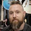 Matt Elder - Guitar, Bass guitar music lessons in North York