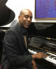 Jordan Kane - Piano, Voice, Theory music lessons in North York