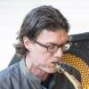 Andrew Kay - Saxophone, Clarinet, Woodwinds music lessons in North York
