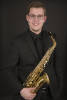Jordan Mills - Saxophone, Clarinet and Piano music lessons in St. John