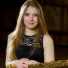 Sarah Newell - online lessons only - Saxophone, Clarinet music lessons in St. John