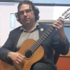 Steve Murphy - Guitar, Banjo, Ukulele, Mandolin, Theory, Bass music lessons in St. John