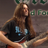 Damien Roy - Guitar, Mandolin, Ukulele, Bass, Theory music lessons in St. John