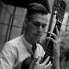Lukas Bouda - Guitar, Ukulele, Theory, Composition music lessons in Stratford