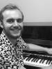 Tyler Cooke - Piano, Theory music lessons in Stratford