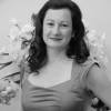 Suzanne Grondin - Piano, Vocal music lessons in Stratford