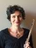 Dragana Hajduk - Flute, Recorder, Flute Ensemble, Early Childhood Music, music lessons in Vancouver