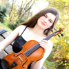 Katherine Bonness - Violin, Viola, Piano music lessons in Vancouver