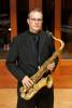 Dave Say - Sax, Clarinet, Flute, music lessons in Vancouver