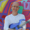 Brian Poulsen - Guitar music lessons in Vancouver
