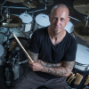 Ryan Van Poederooyen - Drums, music lessons in Vancouver