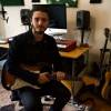 Michael Ferraro - Guitar, music lessons in Vancouver