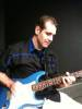 Colin Hole - Guitar, Bass music lessons in Victoria