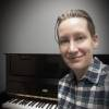 Jaye Watts - Piano music lessons in Victoria