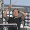Ariel Tseng - Drums music lessons in Victoria