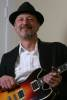 Victor Wells - Guitar, Ukulele music lessons in Victoria