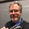 Robert Gordy - Brass, music lessons in Victoria