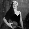 Qristina Bachand - Fiddle, Violin music lessons in Victoria