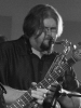 Daniel Jancar - Saxophone,  Flute, Clarinet, Oboe music lessons in Waterloo