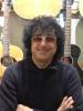 Sam Yelda - Guitar, Bass music lessons in Windsor