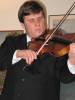 Roman Kosarev - Violin, Viola music lessons in Windsor