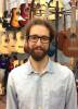 John Serio - Guitar, Bass, Ukulele music lessons in Windsor