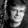 Brian Klowak - Woodwinds, Violin, Strings music lessons in Winnipeg