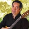 Marco Castillo - Guitar, Bass, Percussion, Drums, Songwriting music lessons in Winnipeg (Pembina Hwy.)
